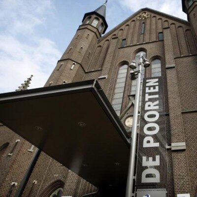 De_Poorten